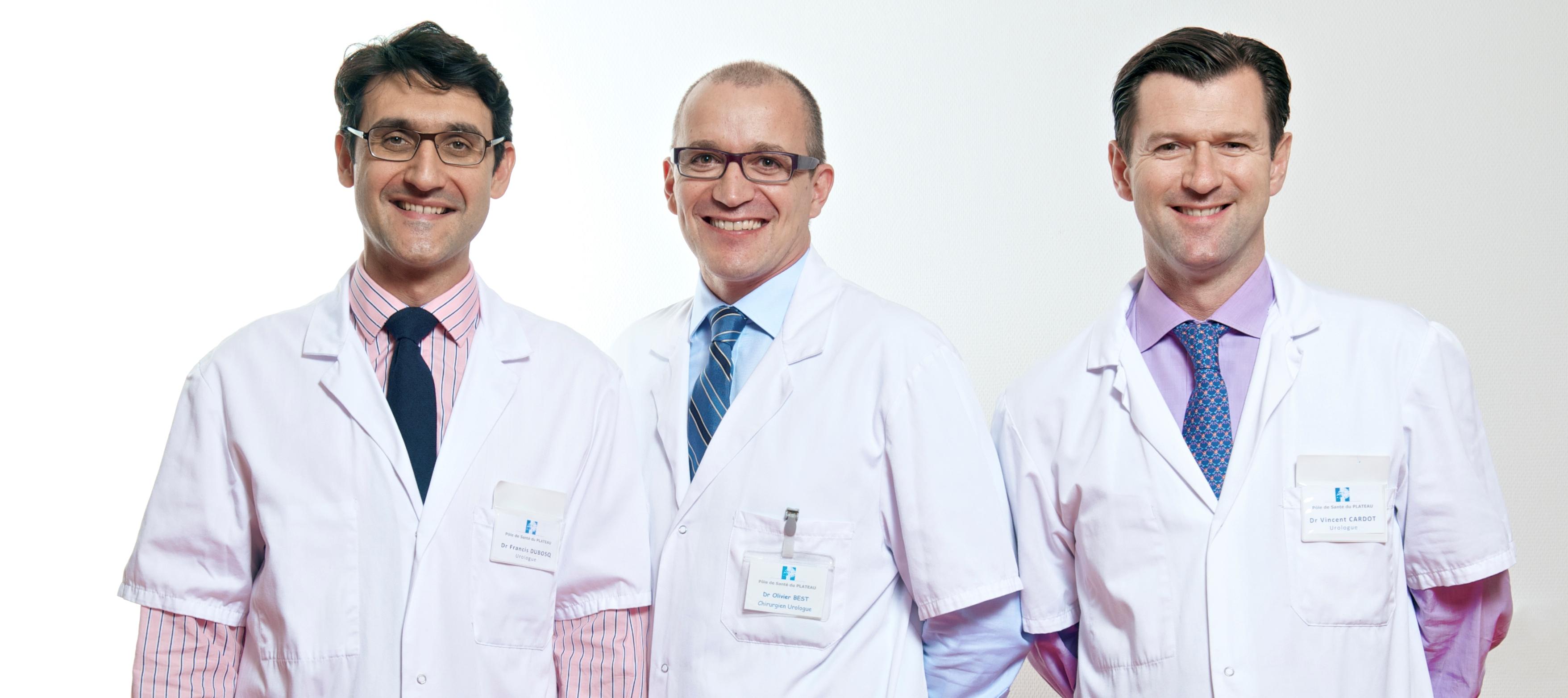 clinique meudon la foret rhumatologue